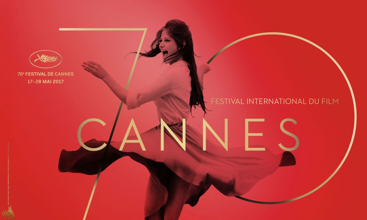cannes_poster_2017
