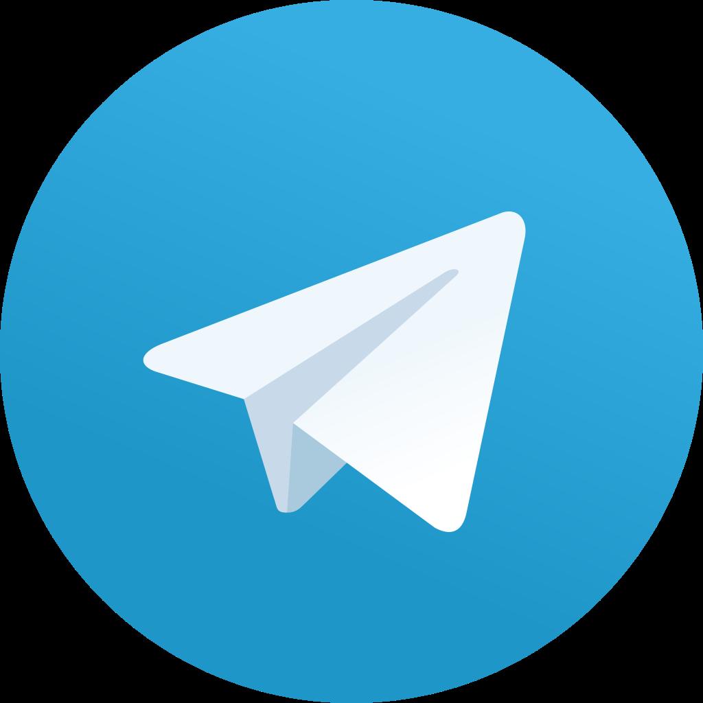 1024px-Telegram_logo.png