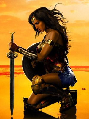 2017-Wonder-Woman cover.jpg