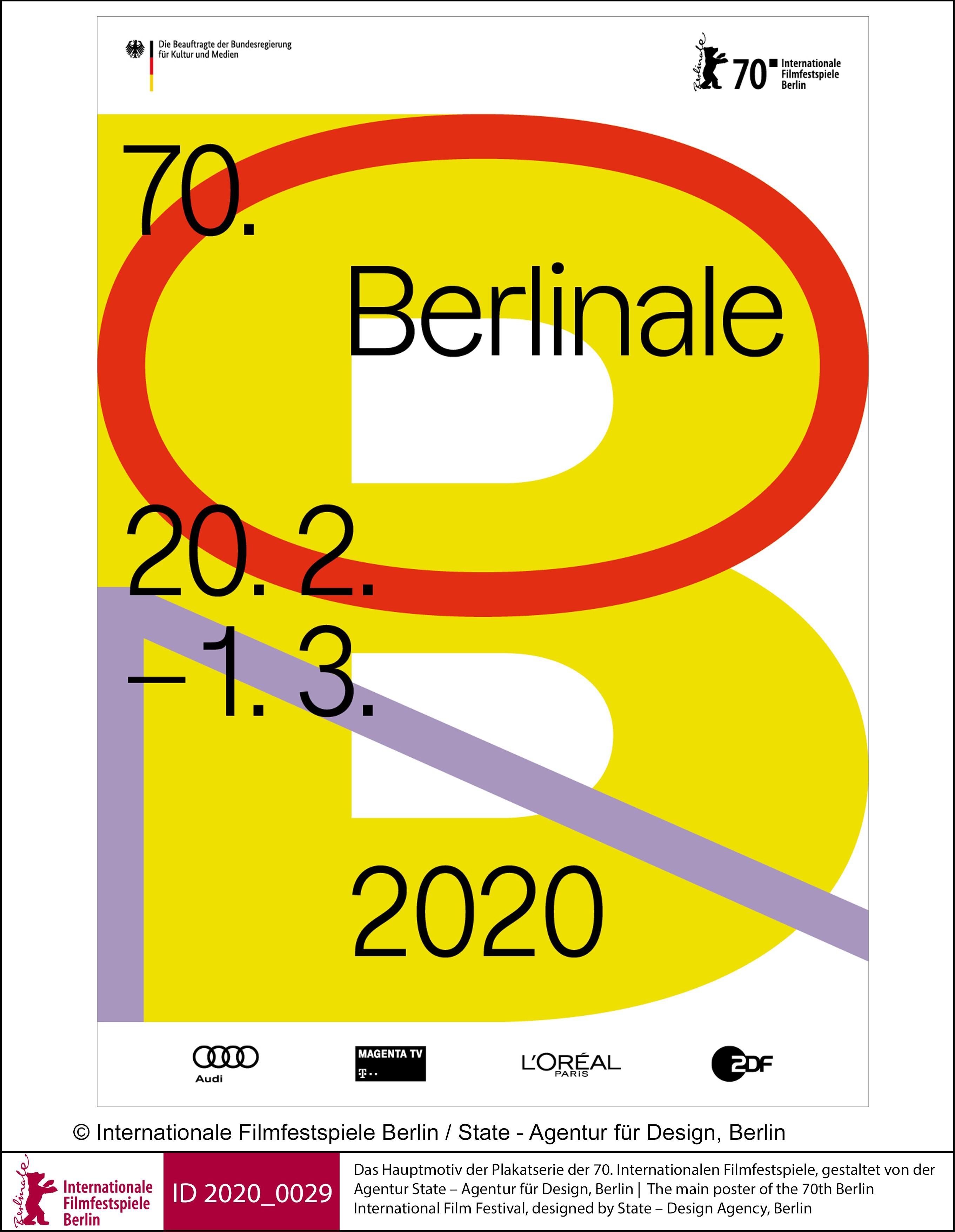 2020_berlinale.jpg