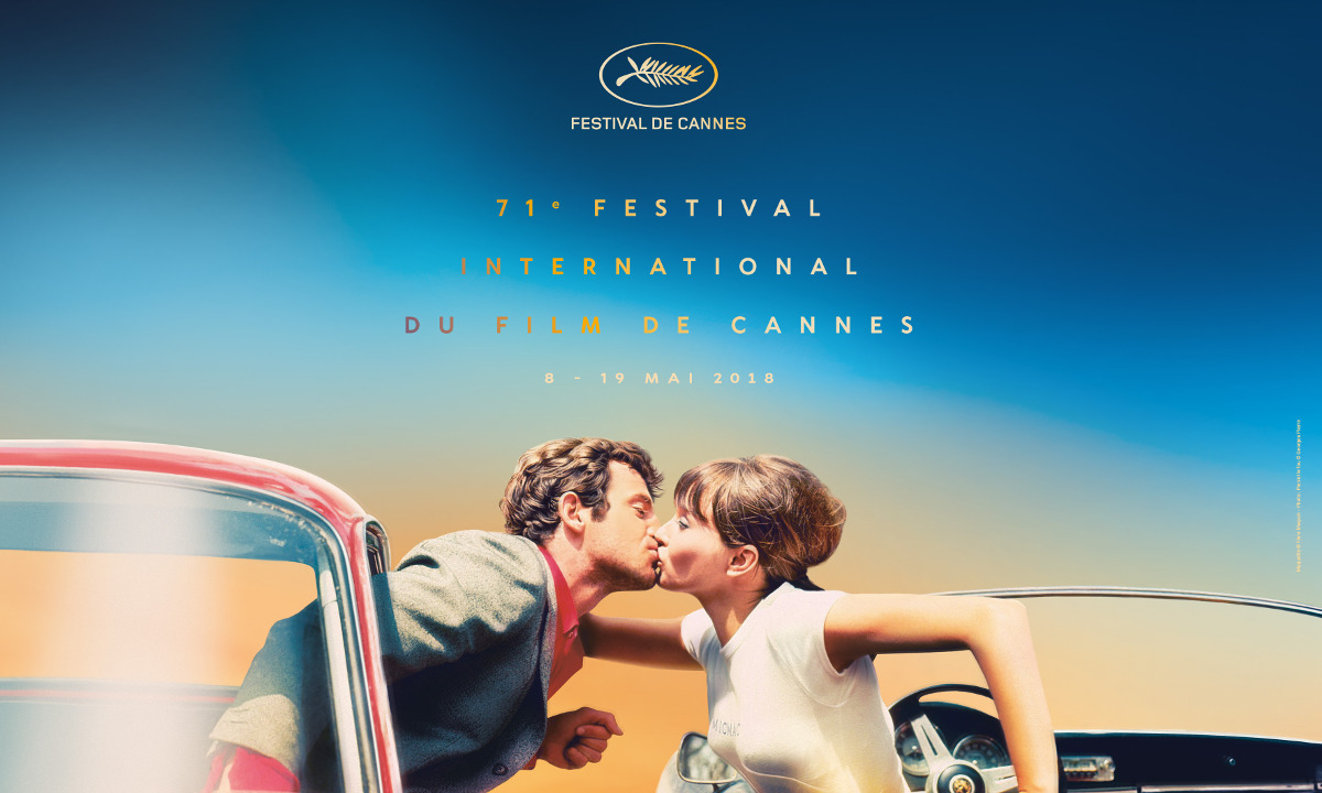 cannes_poster_2018