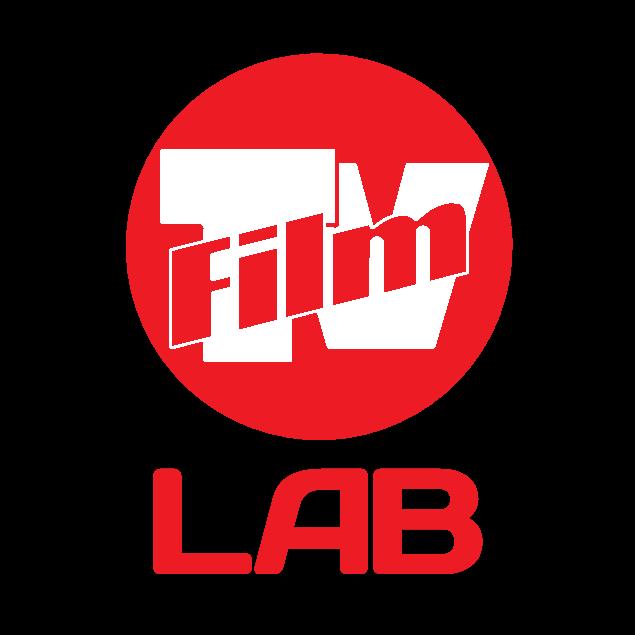 filmtvlab trasparente.png