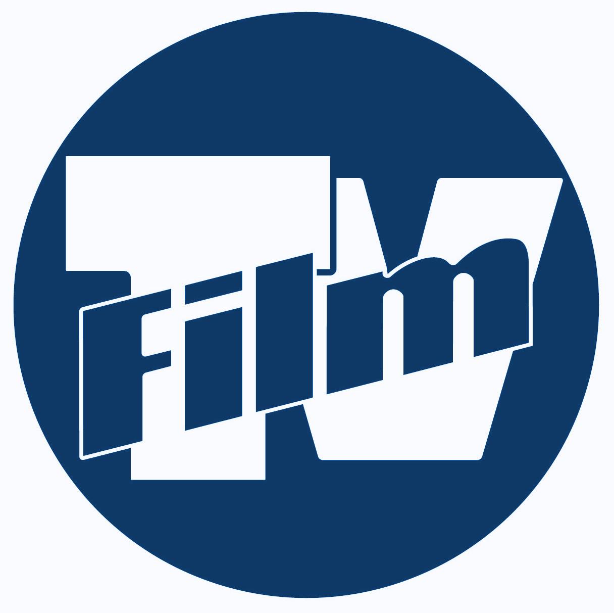 logo flat crop blu.jpg