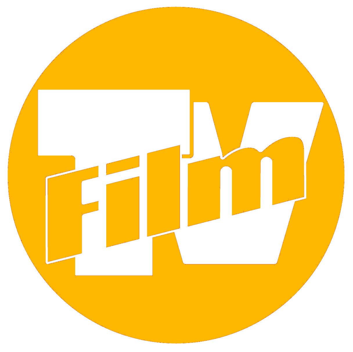 logo flat crop giallo.jpg