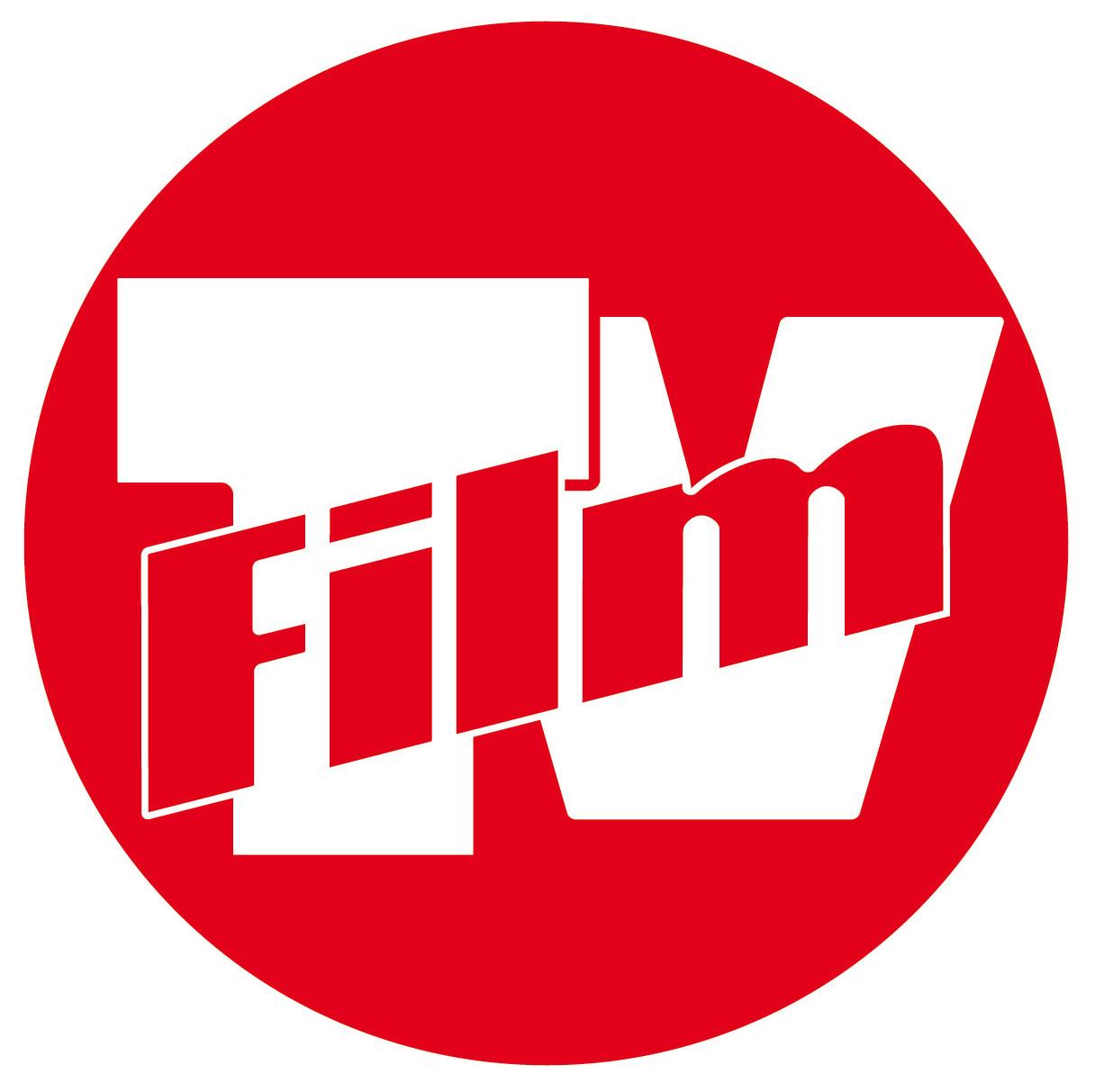 logo flat crop rosso.jpg