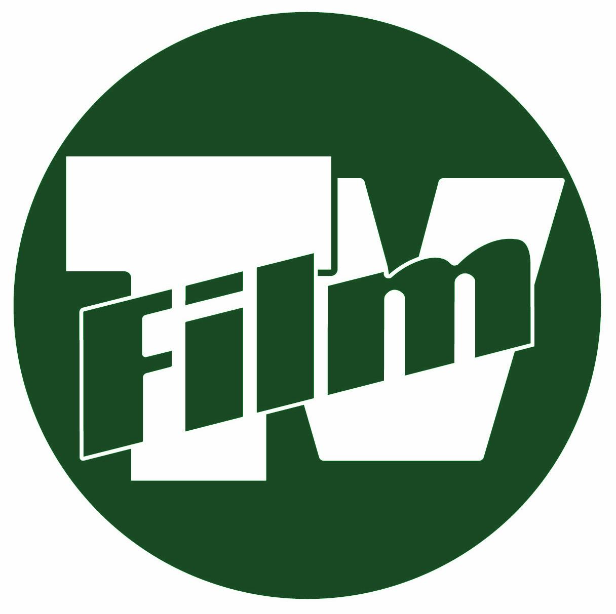 logo flat crop verde.jpg